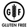 glutenfree100
